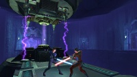 Star Wars: The Old Republic screenshot 5