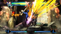 Ultimate Marvel vs. Capcom 3 screenshot 54