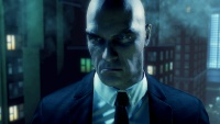 Hitman Absolution screenshot 2