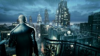 Hitman Absolution screenshot 3