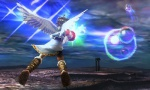 Kid Icarus: Uprising screenshot 5