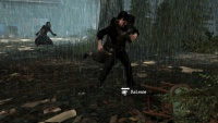 Silent Hill: Downpour screenshot 32