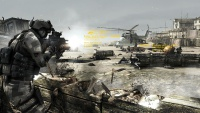 Tom Clancy's Ghost Recon: Future Soldier screenshot 10