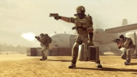 Tom Clancy's Ghost Recon: Future Soldier screenshot 12