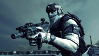 Tom Clancy's Ghost Recon: Future Soldier screenshot 15