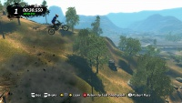 Trials Evolution screenshot 20