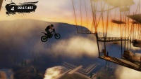 Trials Evolution screenshot 0