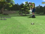 Hot Shots Golf World Invitational screenshot 15