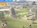 Hot Shots Golf World Invitational screenshot 16