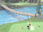 Hot Shots Golf World Invitational screenshot 21