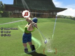 Hot Shots Golf World Invitational screenshot 22