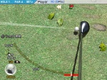 Hot Shots Golf World Invitational screenshot 23