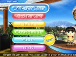Hot Shots Golf World Invitational screenshot 24