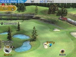 Hot Shots Golf World Invitational screenshot 9