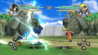 Naruto Shippuden: Ultimate Ninja Storm Generations screenshot 12