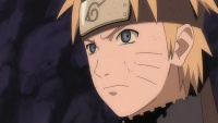Naruto Shippuden: Ultimate Ninja Storm Generations screenshot 18