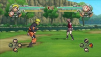 Naruto Shippuden: Ultimate Ninja Storm Generations screenshot 19