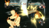 Naruto Shippuden: Ultimate Ninja Storm Generations screenshot 23