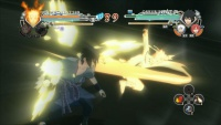 Naruto Shippuden: Ultimate Ninja Storm Generations screenshot 26