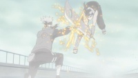 Naruto Shippuden: Ultimate Ninja Storm Generations screenshot 29