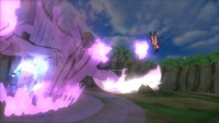 Naruto Shippuden: Ultimate Ninja Storm Generations screenshot 32