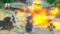 Naruto Shippuden: Ultimate Ninja Storm Generations screenshot 37
