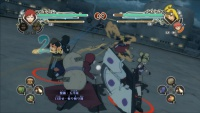 Naruto Shippuden: Ultimate Ninja Storm Generations screenshot 38