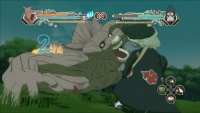 Naruto Shippuden: Ultimate Ninja Storm Generations screenshot 43