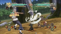 Naruto Shippuden: Ultimate Ninja Storm Generations screenshot 47