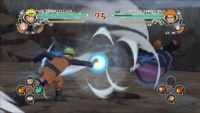 Naruto Shippuden: Ultimate Ninja Storm Generations screenshot 55