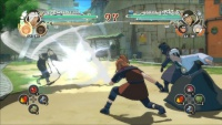 Naruto Shippuden: Ultimate Ninja Storm Generations screenshot 56