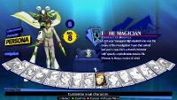 Persona 4 Arena screenshot 71