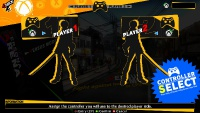 Persona 4 Arena screenshot 74
