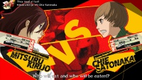 Persona 4 Arena screenshot 76