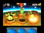 Rabbids Rumble screenshot 0