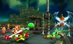 Skylanders Giants screenshot 0