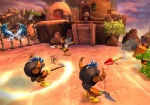 Skylanders Giants screenshot 7