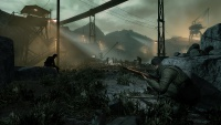 Sniper Elite V2 screenshot 5
