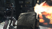Tom Clancy's Ghost Recon: Future Soldier screenshot 20