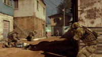Tom Clancy's Ghost Recon: Future Soldier screenshot 21