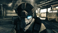 Tom Clancy's Ghost Recon: Future Soldier screenshot 23