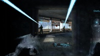 Tom Clancy's Ghost Recon: Future Soldier screenshot 27
