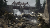 Tom Clancy's Ghost Recon: Future Soldier screenshot 32