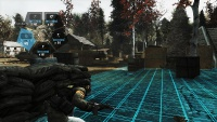 Tom Clancy's Ghost Recon: Future Soldier screenshot 33