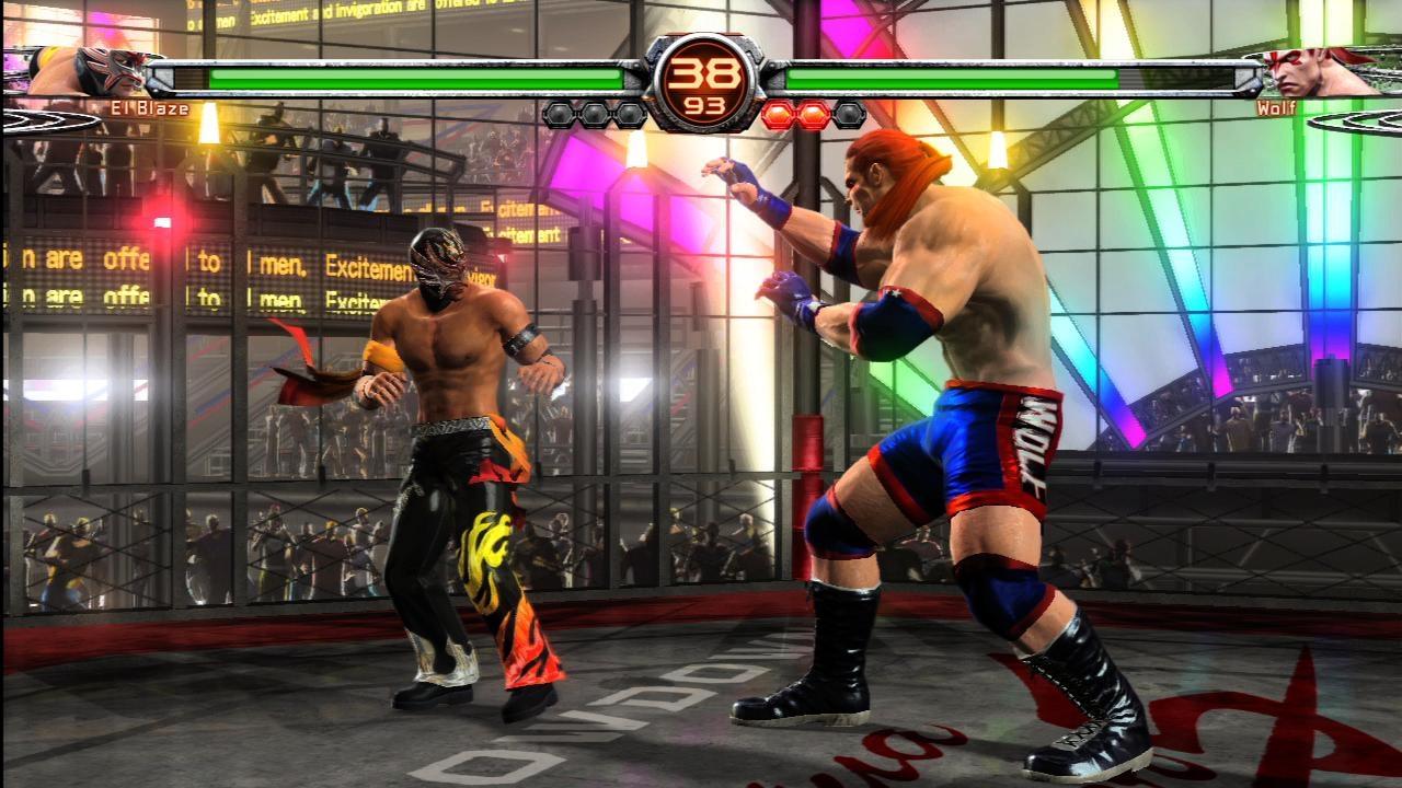 Vos 5 versus préférés toutes plates-formes confondues Virtua_fighter_5_final_showdown_image5