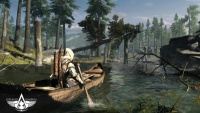 Assassin's Creed III screenshot 10