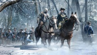 Assassin's Creed III screenshot 21