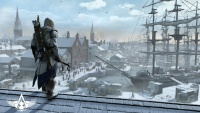 Assassin's Creed III screenshot 8
