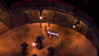 Baldur's Gate: Enhanced Edition screenshot 0