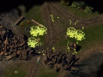 Baldur's Gate: Enhanced Edition screenshot 10